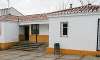 El Centro de Juventud de Almodóvar abre este viernes con nuevas propuestas lúdicas de talleres y actividades