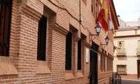 Comienza en La Solana la inscripción para los viajes del programa 'Mayores Activos'