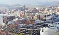 El Instituto para la Transición Justa adjudica 6,1 millones de euros para proyectos destinados a la reactivación de los municipios mineros en Castilla-La Mancha