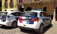 La Policía Local no afloja en el control de las restricciones por el estado de alarma