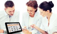 Papelería online, la mejor opción para tus compras para la oficina o la escuela
