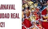 Publicadas las bases de los concursos en redes de disfraces, gastronómico y de escaparates de Carnaval de Ciudad Real