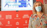 El Ayuntamiento de Puertollano regulará el botellón en la nueva ordenanza de convivencia