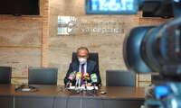 Valdepeñas lleva a Pleno la exención del pago de tasas relacionadas con la hostelería y el comercio