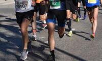 Valdepeñas abre el periodo de solicitudes de ayudas para deportistas destacados con 15.000 euros