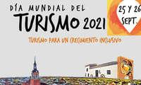 Manzanares celebra el Día del Turismo con una programación especial