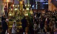 'Las ferias de RTVS' recuperará algunos de los mejores momentos de las fiestas patronales de Socuéllamos de los últimos años