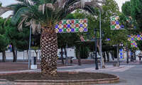 Almodóvar del Campo conmemora un 'septiembre festivo' con una prudente programación de actividades