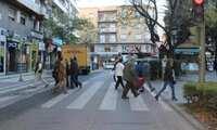 Puertollano suspende sus fiestas patronales, incluida la ofrenda de flores y la procesión de la Virgen de Gracia