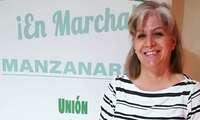 UCIN Manzanares apela a la responsabilidad de la ciudadanía en la etapa actual