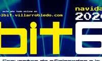 """La VI edición del Bitllarrobledo será """"on line"""" del 21 de diciembre al 4 de enero"""