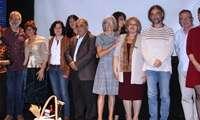 'Pan de Trigo' presenta las bases de su XXXI Certamen Literario Nacional de La Solana