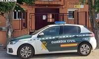 La Guardia Civil detiene a un hombre que estafaba en la venta de productos a través de redes sociales