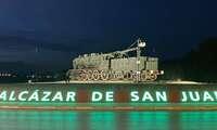 Alcázar de San Juan se iluminará de verde para celebrar el Día Mundial del Ostomizado