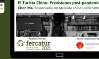 FECIR, CECAM e IPEX Castilla-La Mancha organizan una jornada on line gratuita acerca de las posibilidades de captación del turismo chino