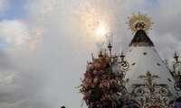 El COVID-19 impedirá la celebración de Las Paces en Villarta de San Juan
