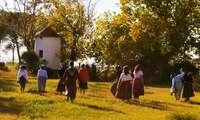 La imaginación, magia y entrega de cientos de alumnos-as y profesorado  de los centros educativos de La Solana engrandecen la Fiesta de Interés Turístico Nacional
