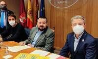 La Olimpiada Matemática de la Diputación de Albacete da un paso hacia la digitalización para garantizar la continuidad del certamen y la seguridad del alumnado participante