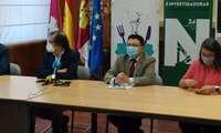La UCLM celebra este viernes en Toledo 'La Noche Europea de los Investigadores e Investigadoras'