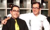 Restaurante El Doncel y R&Ch Molino de Alcuneza renuevan sus Estrellas Michelin
