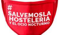 La hostelería y el turismo de Guadalajara reclama más medidas de apoyo para la supervivencia del sector