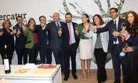 Inaugurada FERCATUR 2021, el gran escaparate del potencial cinegético y turístico de Castilla-La Mancha