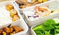 Siete consejos de OCU para evitar intoxicaciones alimentarias en verano