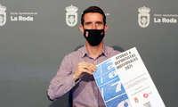 La Roda destinará 6.000 euros a ayudas a deportistas individuales