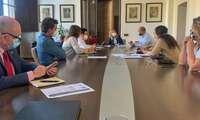 El Ayuntamiento de Toledo avanza en la administración electrónica con la implantación de un sistema de archivo y preservación digital
