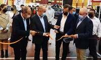 "Inaugurada la XV Feria del Automóvil ""Ciudad de Villarrobledo"""