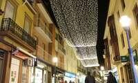 Consejo de la OMIC de Alcázar ante la campaña de compras navideña y las rebajas