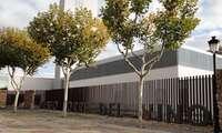El Museo Torre del Vino registra un alto número de visitantes de otras localidades con motivo del Día Internacional del Turismo