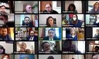 La Diputación de Albacete abre un Expediente de Información para esclarecer el proceso de vacunación en San Vicente de Paúl y la UME