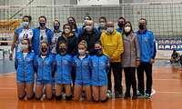 Destinados 1.100.000 euros en ayudas para apoyar a 78 clubes y entidades deportivas de Castilla-La Mancha
