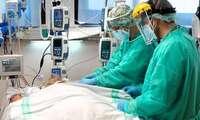 Disminuyen los nuevos casos por infección de coronavirus en Castilla-La Mancha con 315 nuevos casos registrados
