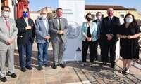 Toledo acogerá el 15 de octubre la entrega de los III Premios Columela que reforzarán la defensa de la Dieta Mediterránea con tres nuevos embajadores