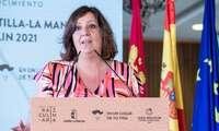 Castilla-La Mancha es la Comunidad Autónoma con mejor comportamiento en la facturación del sector turístico en el segundo trimestre del año