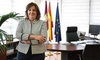 Patricia Franco: 'Aprovechar el momento del turismo de interior'