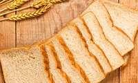 Análisis de 34 panes de molde: los integrales y los multicereales, los más saludables