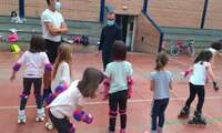 Las Escuelas Deportivas de Valdepeñas esperan superar su récord de participación con más de 1.600 inscritos