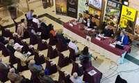 Herencia pone en valor sus productos agroalimentarios en las VIII Jornadas de Agricultura y Ganadería