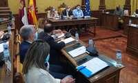 Valdepeñas da luz verde a un crédito para la ampliación del patrimonio municipal de 1.680.000 euros