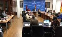 Casi 200 mil euros para ayudar a atenuar el impacto del Covid-19 a empresarios y autónomos de Bolaños