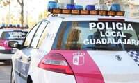 Se elevan a 122 las denuncias por incumplimientos de la normativa contra la Covid19 en Guadalajara