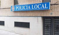 Abierta hasta el 29 de marzo en Puertollano la solicitud de la oposición de seis plazas de la Policía Local