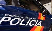 La Policía Nacional desmantela una organización criminal dedicada a la explotación infantil con fines delictivos