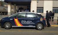 La Policía Nacional detiene a cinco personas en Alcázar de San Juan por trata de seres humanos con fines de matrimonios forzados