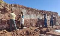 La UCLM llevará a cabo este verano siete proyectos de investigación arqueológica y paleontológica financiados por la Junta