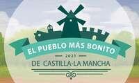 """Los municipios finalistas de """"El pueblo más bonito de Castilla-La Mancha"""" dan el salto a la televisión"""