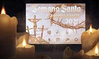 El Ayuntamiento de Socuéllamos se vuelca con la celebración de la Semana Santa 2021